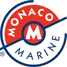 Monaco Marine Shipyard