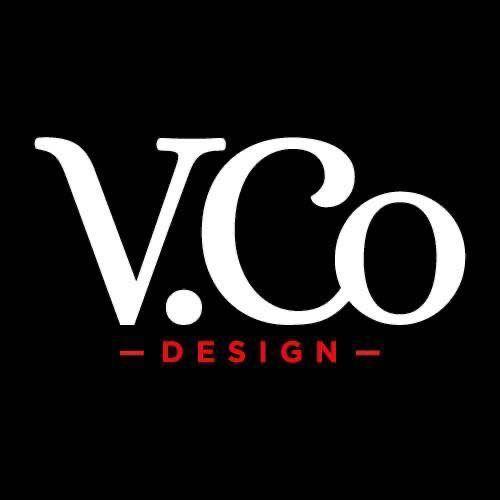 V.Co Design