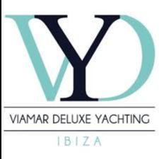 VDY Ibiza
