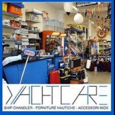 Yacht Care