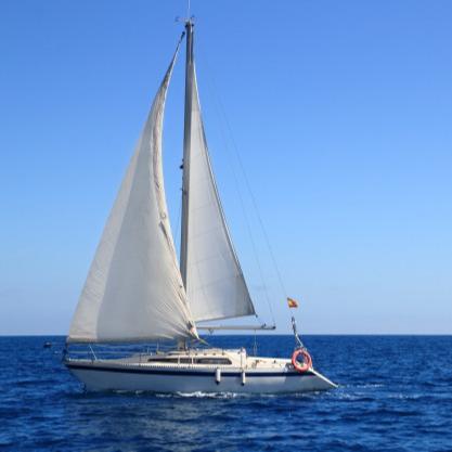 GB Yacht