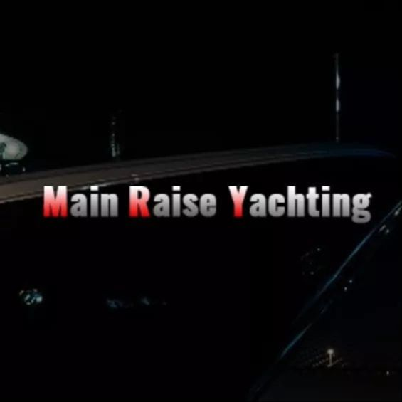 Main Raise Yachting